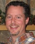 Mark M ~ Virginia