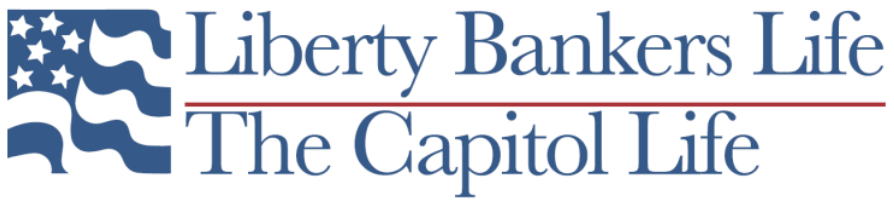 Liberty Bankers | Your Insurance Group Agents