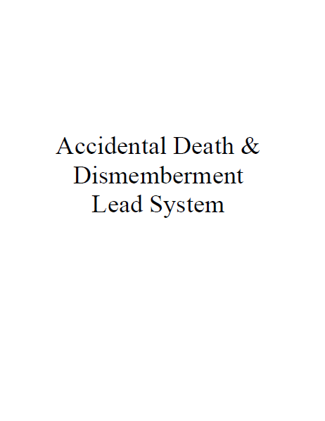 ADD-Lead-System-Write-Up