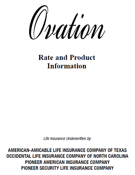 Ovation-Agent-Guide