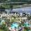 YIG Orlando 8/25/2017