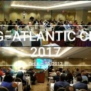 YIG-ATLANTIC CITY 2017_FINAL