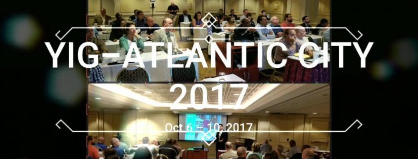 YIG-ATLANTIC CITY 2017_FINAL