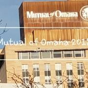 Mutual of Omaha 2018