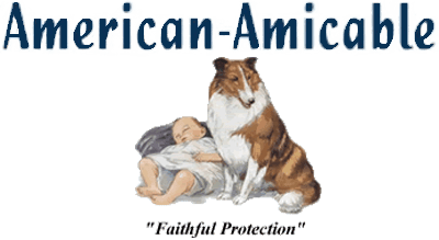 american_amicable_life