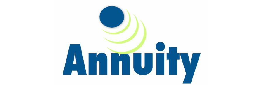 Annuity Training | Your Insurance Group Agents