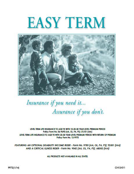 Easy-Term-Brochure