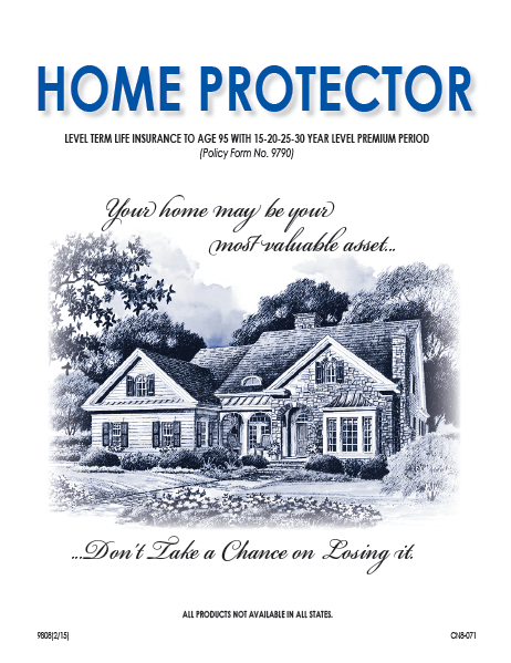 Home-Protector-Brochure
