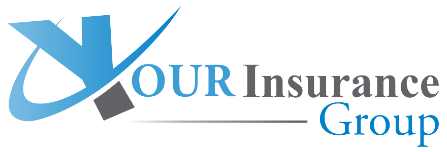 YOUR Insurance Group logo